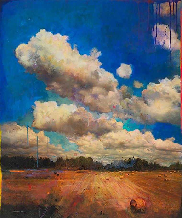 stevnn-hall-paintings-3.jpg