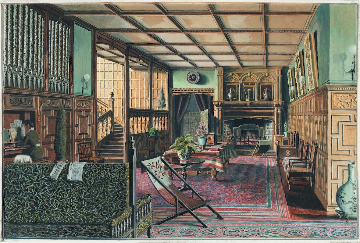 henry-robert-robertson-angleterre-1839-1921-intc3a9rieur-de-hall-place-c3a0-leigh-prc3a8s-de-tonbridge-kent-1879-c2a9-cooper-hewitt-national-design-museum-smithsonian-institution-phot.jpg