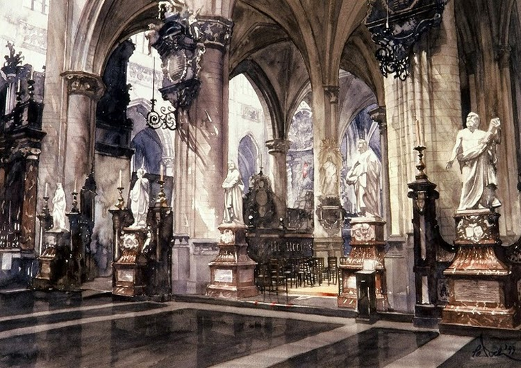 2_architectural_watercolor_painting_paul_dmoch11.jpg
