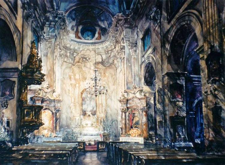 2_architectural_watercolor_painting_paul_dmoch15.jpg