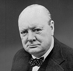 churchill_portrait.jpg