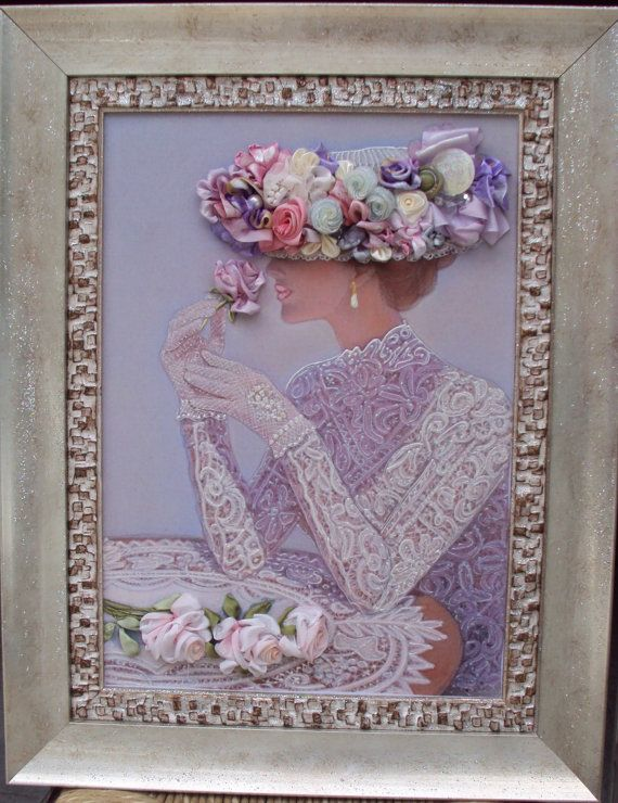 11c5542a6c59551c1876882ef8878024--silk-ribbon-embroidery-embroidery-art.jpg