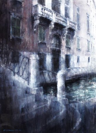 3e46ec928e31687feeffc01a1105504b--watercolor-ideas-venice.jpg