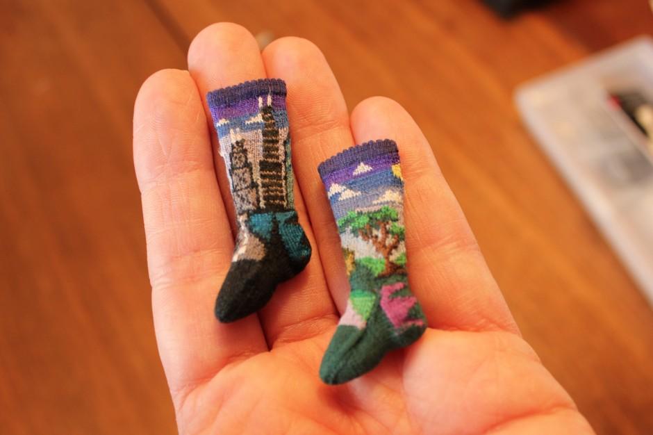 socks-940x626.jpg