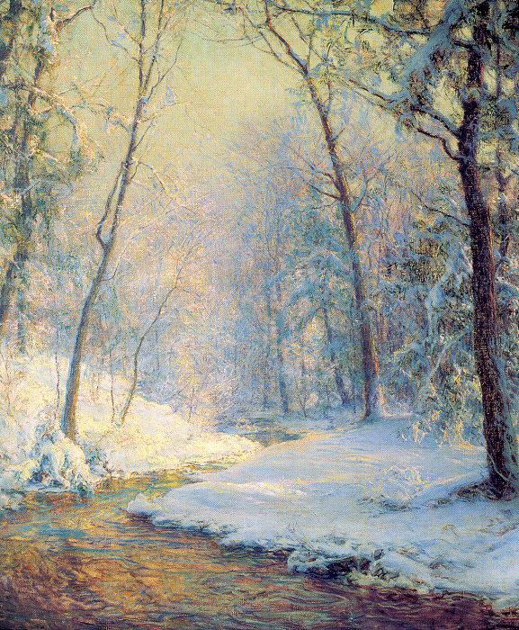 palmer The Early Snow.jpg