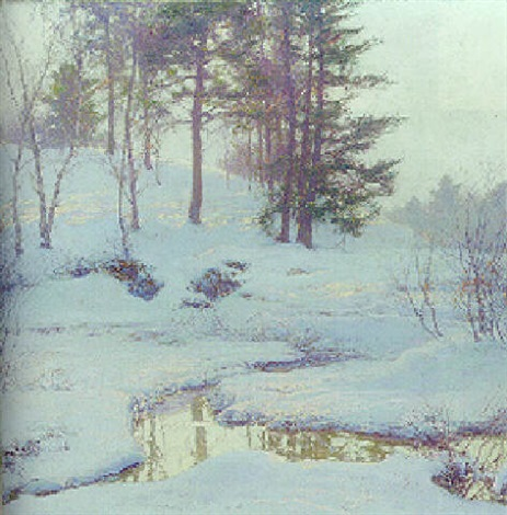 walter-launt-palmer-winter-reflections.jpg
