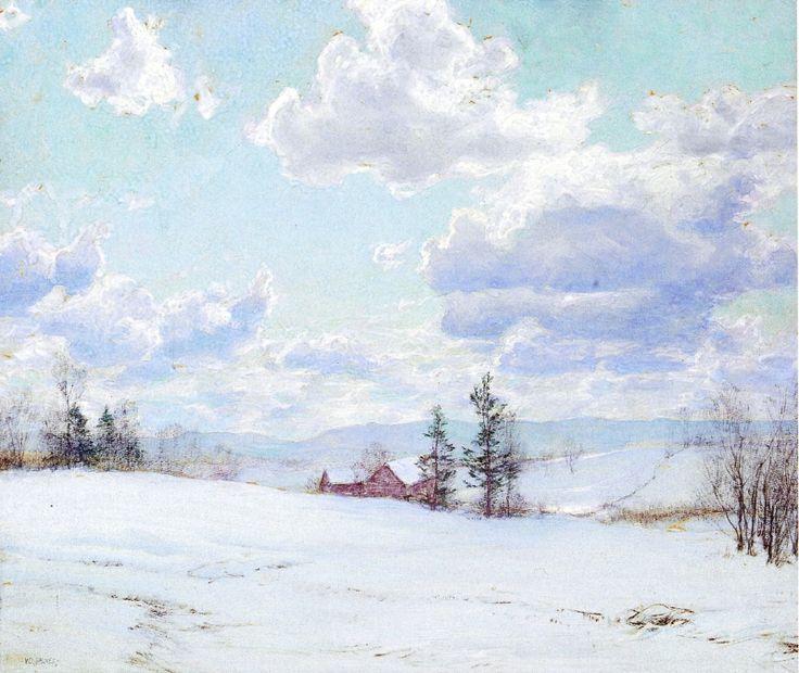 b13ec3cacd67b9bf3ba86f311216b269--landscape-paintings-palmer.jpg