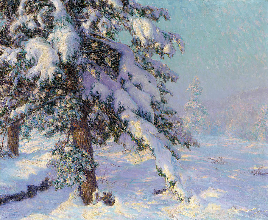 snow-laden-walter-launt-palmer.jpg