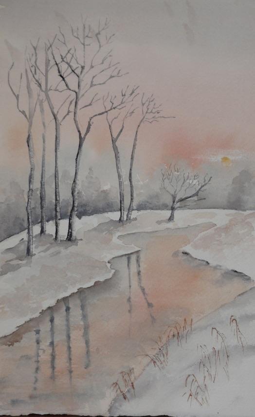 ludine neige 1.jpg