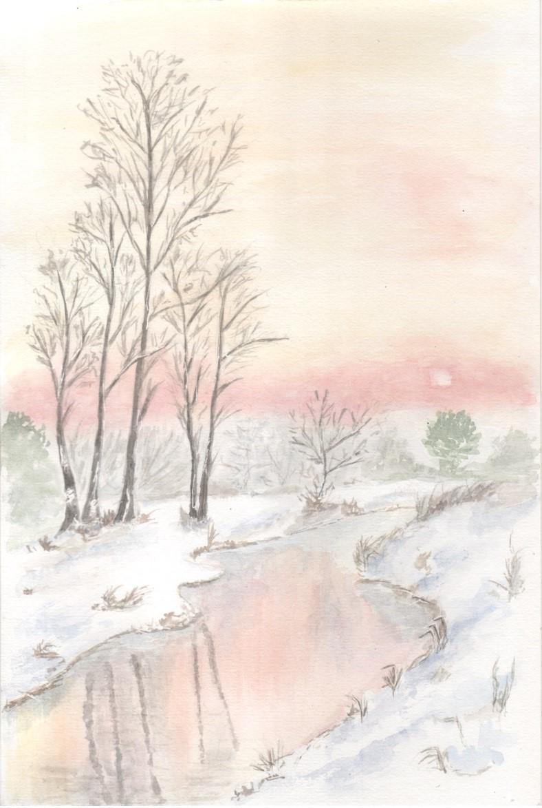 zabou neige (2).jpg