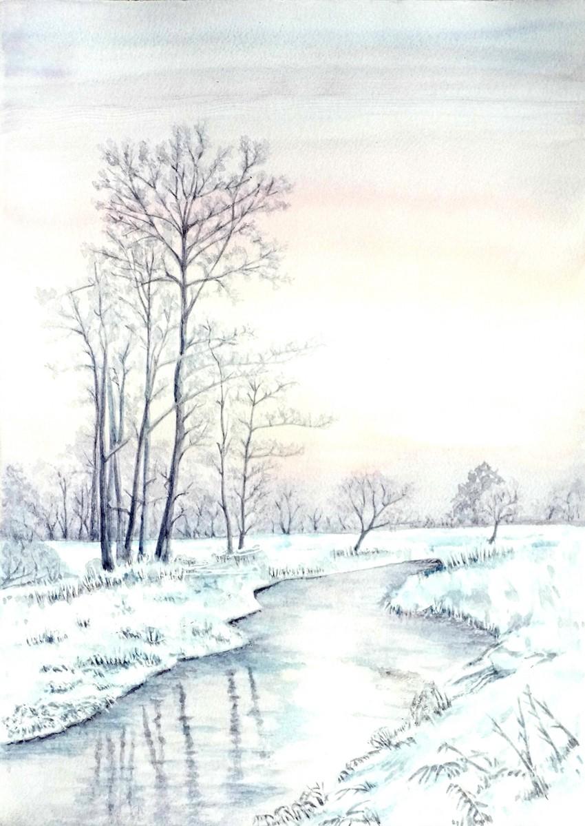JL neige1.JPG