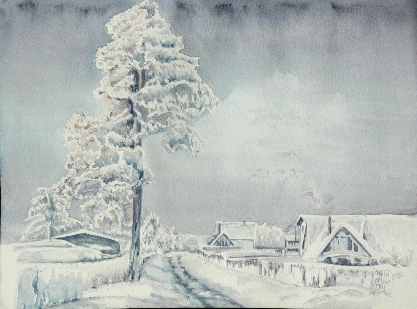 JL neige2.JPG