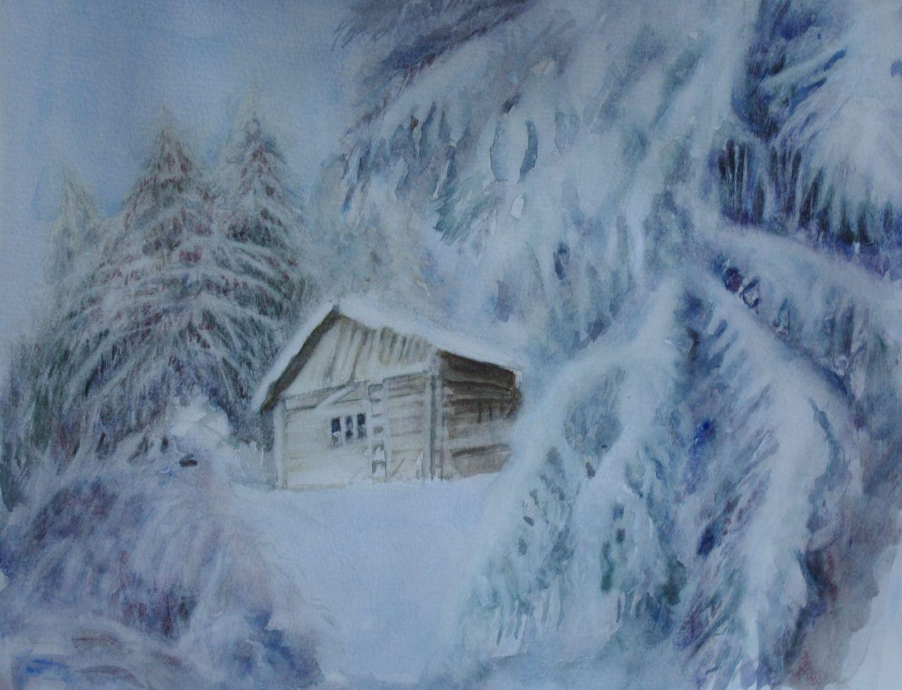 neige 1 mamido.jpg