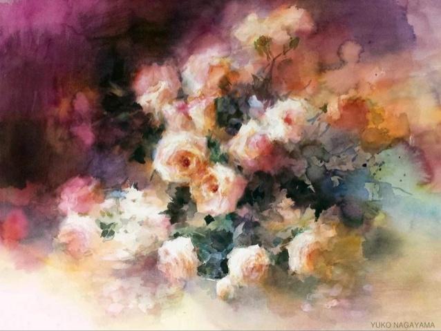 yuko-nagayama-1975japanese-painter-3-638-1.jpg
