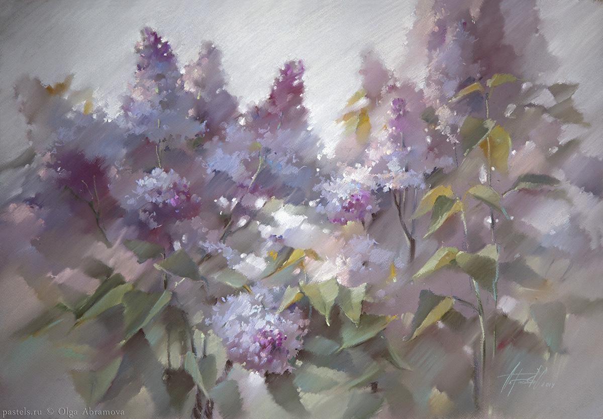 Сирень-Lilac-60x80.-2014.jpg