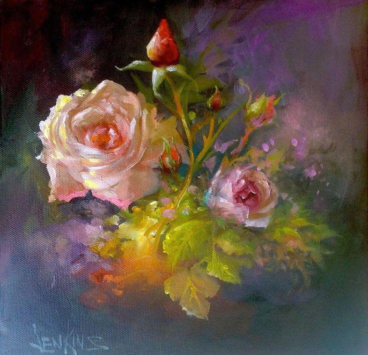 0c3c497c7adebe786bc17af3fe698e79--rose-paintings-floral-paintings.jpg