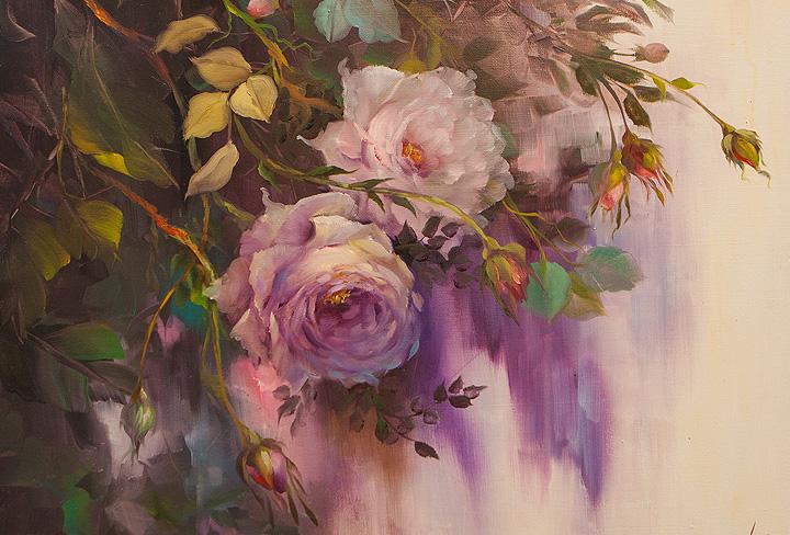 Purplerose.jpg
