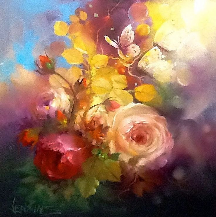 8a0f12bc3728d01ff98eb7d32b40e964--floral-paintings-painting-art.jpg