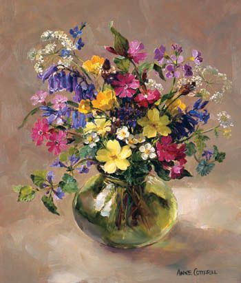 Anne Cotterill - 20.jpg