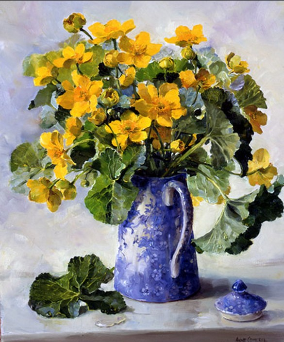 Anne-Cotterill34-6.jpg