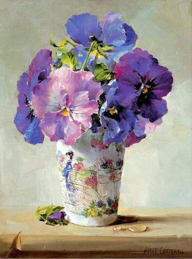 ef26e59bb337dc3d9e3b5c379f672866--painting-flowers-flower-paintings.jpg