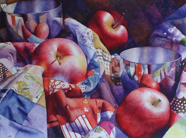 8e9bc6f67690817f09f9e45a21e30e58--watercolor-fruit-watercolor-paintings.jpg