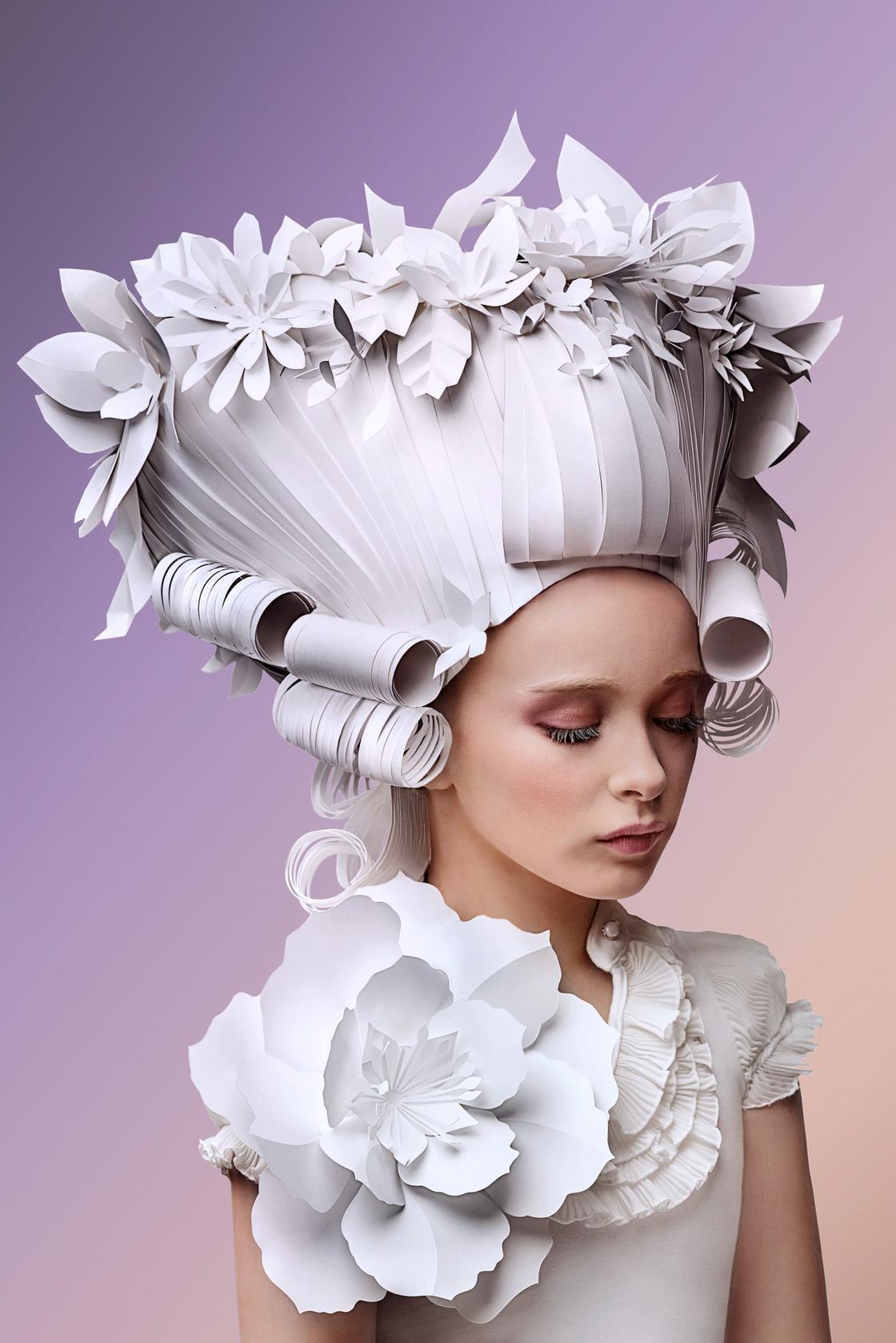 fashion-paper-asya-kozina-16.jpg