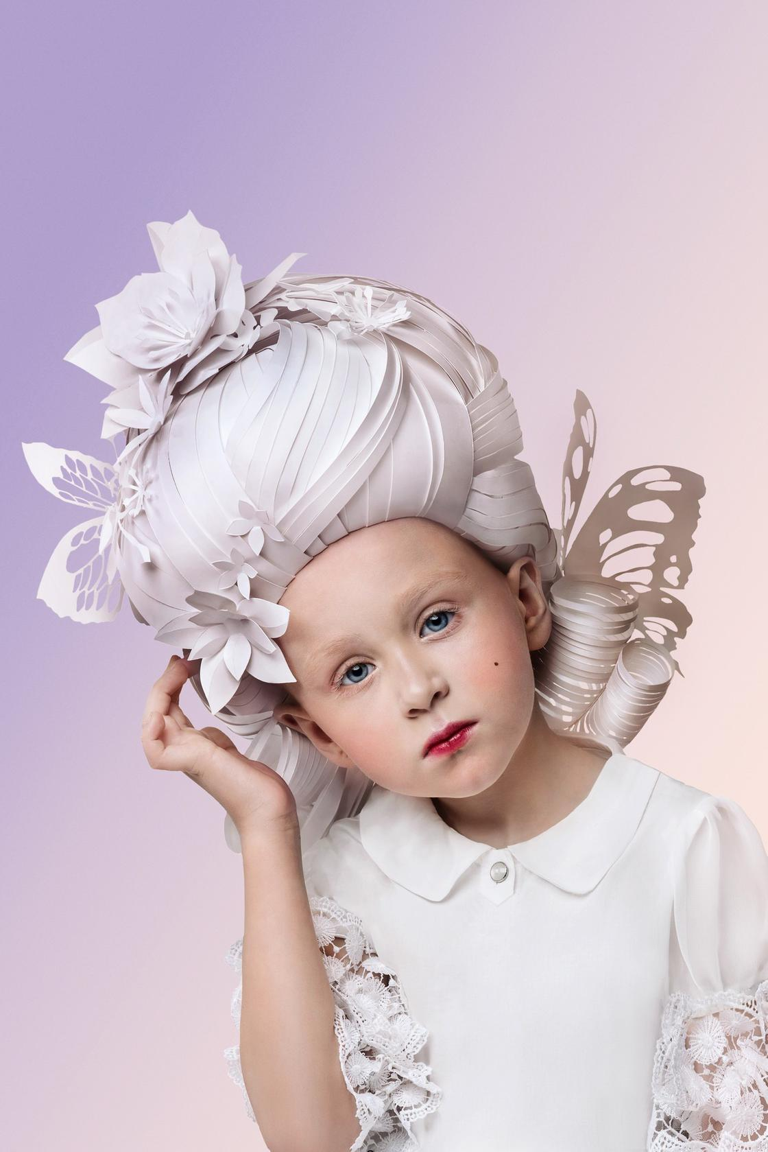 fashion-paper-asya-kozina-1.jpg