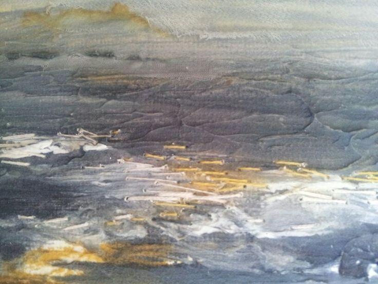 e35d93f925dfc7b5ccb4eeb0483da80f--abstract-landscape-textile-art.jpg