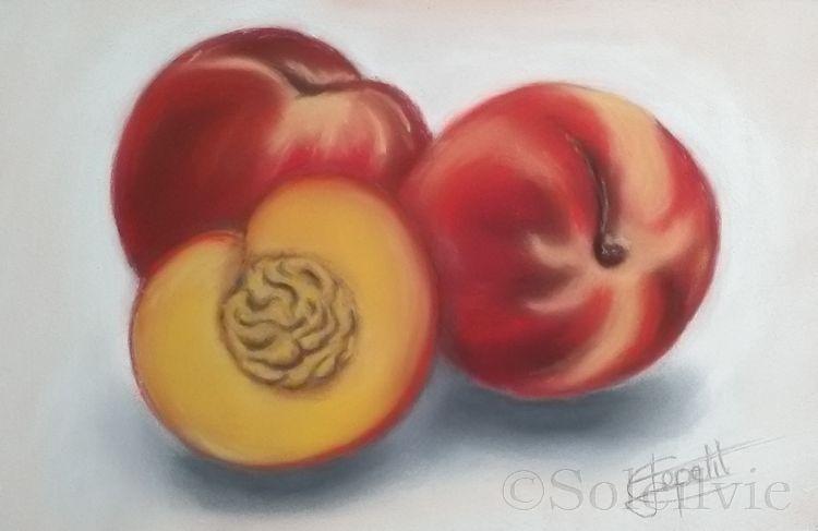 fruits 2 06 04 18.jpg