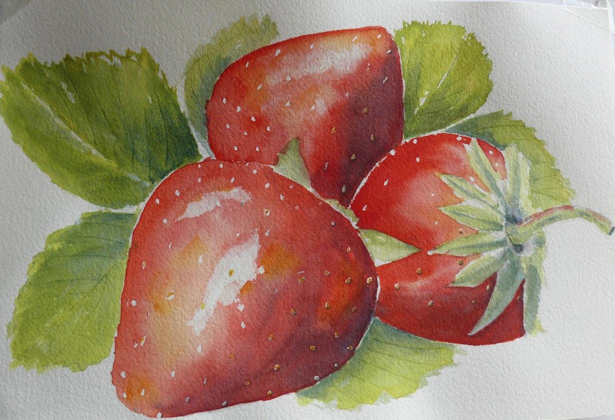 fraise ludine.jpg