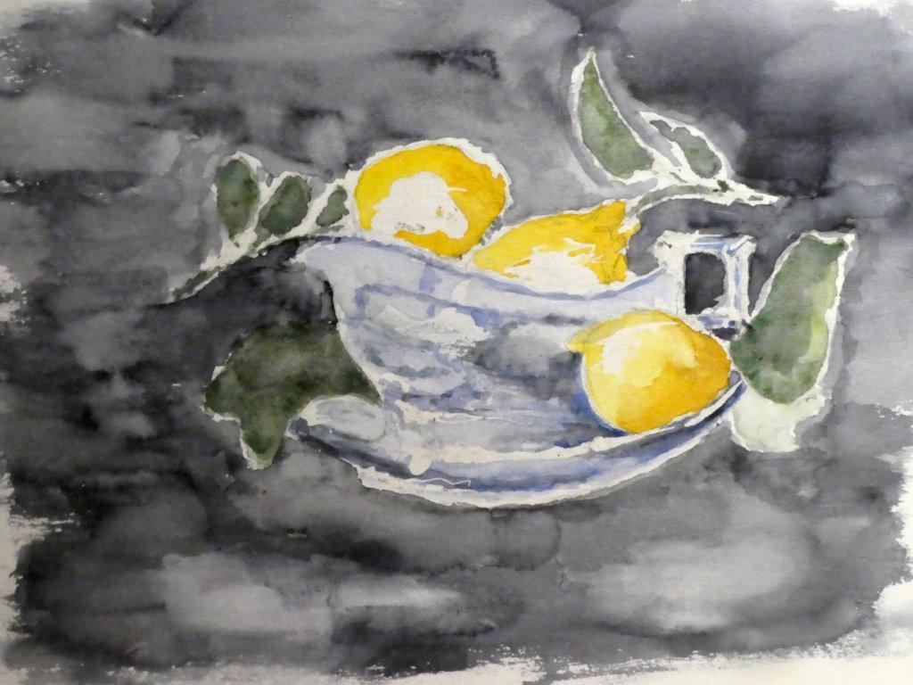 citrons luc.jpg