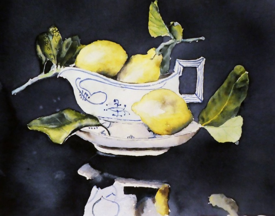 annie citrons.jpg
