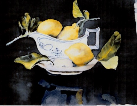 annie corrige citrons.jpg