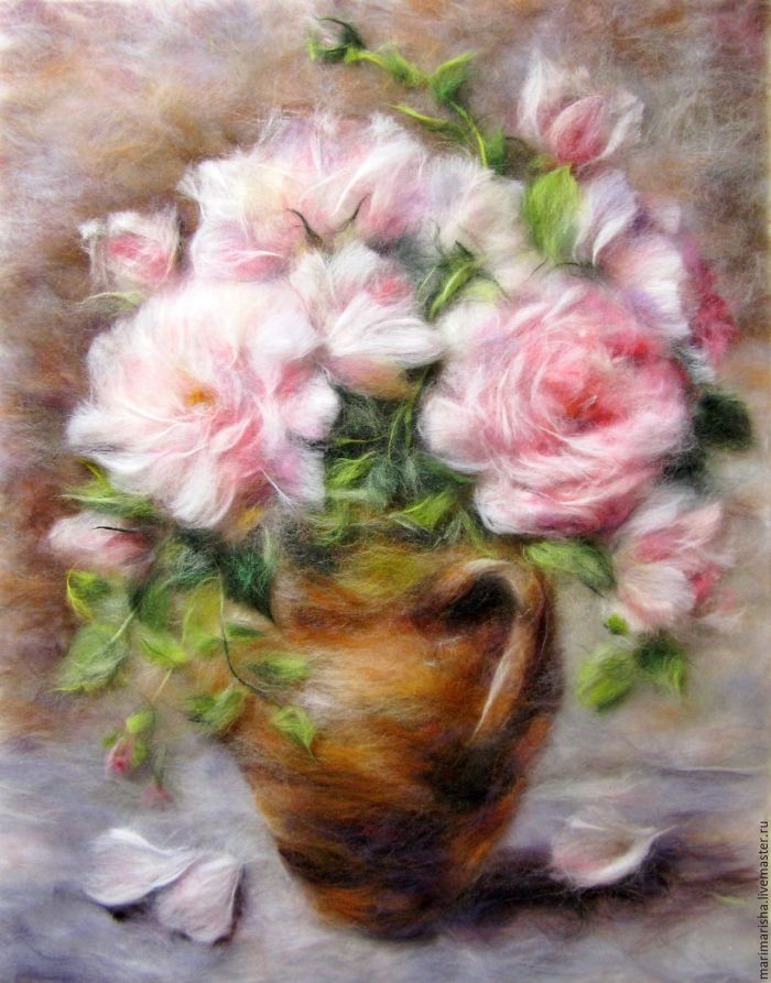 Fluffy-Painting-Wool-Watercolours-by-Marina-Akserova-58e1fe4d731bb__700.jpg