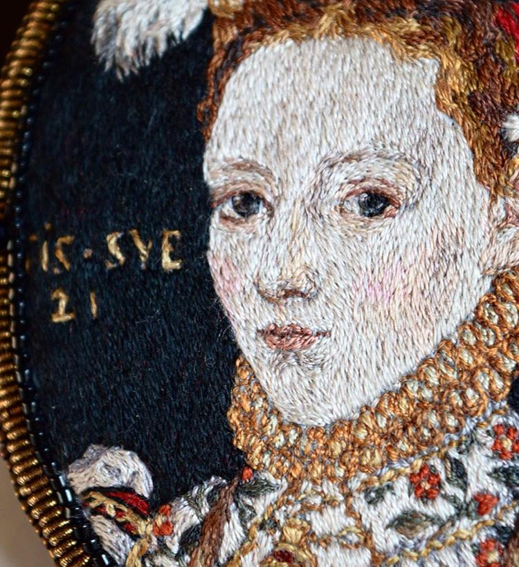 embroidery-renaissance-paintings-maria-vasilyeva-5.jpg