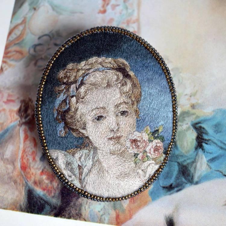 embroidery-renaissance-paintings-maria-vasilyeva-25.jpg