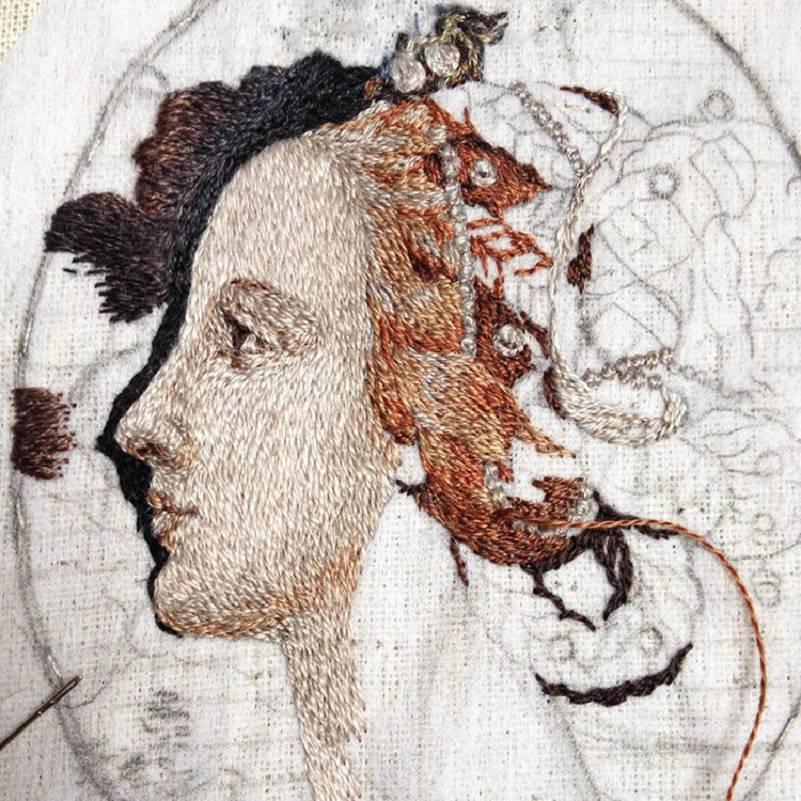Les-Portraits-brodés-dans-le-Style-Renaissance-de-Maria-Vasilyeva-15.jpg