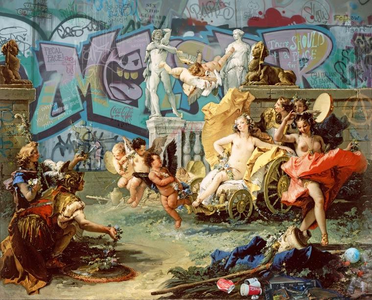 marco-battaglini-paintings-8.jpg