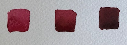 ROUGE AQUARELLE.jpg