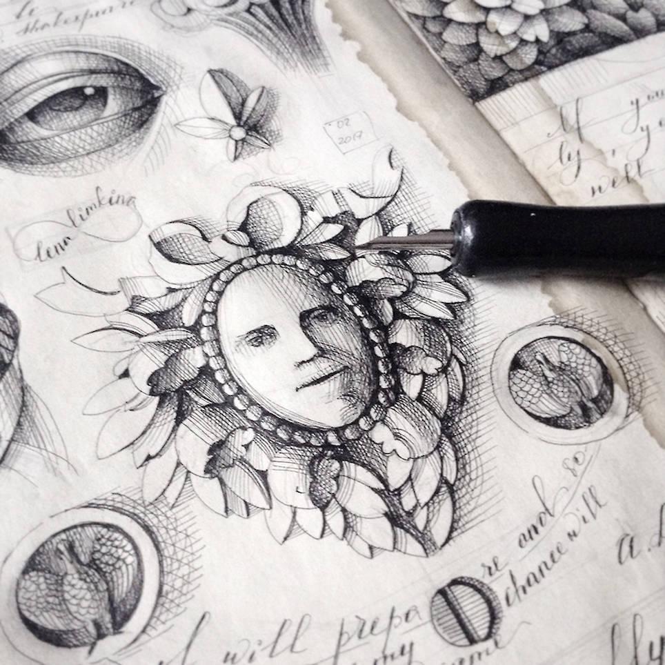 betttter_com-elena-limkina-dip-pen-illustrations-9.964x964.jpg