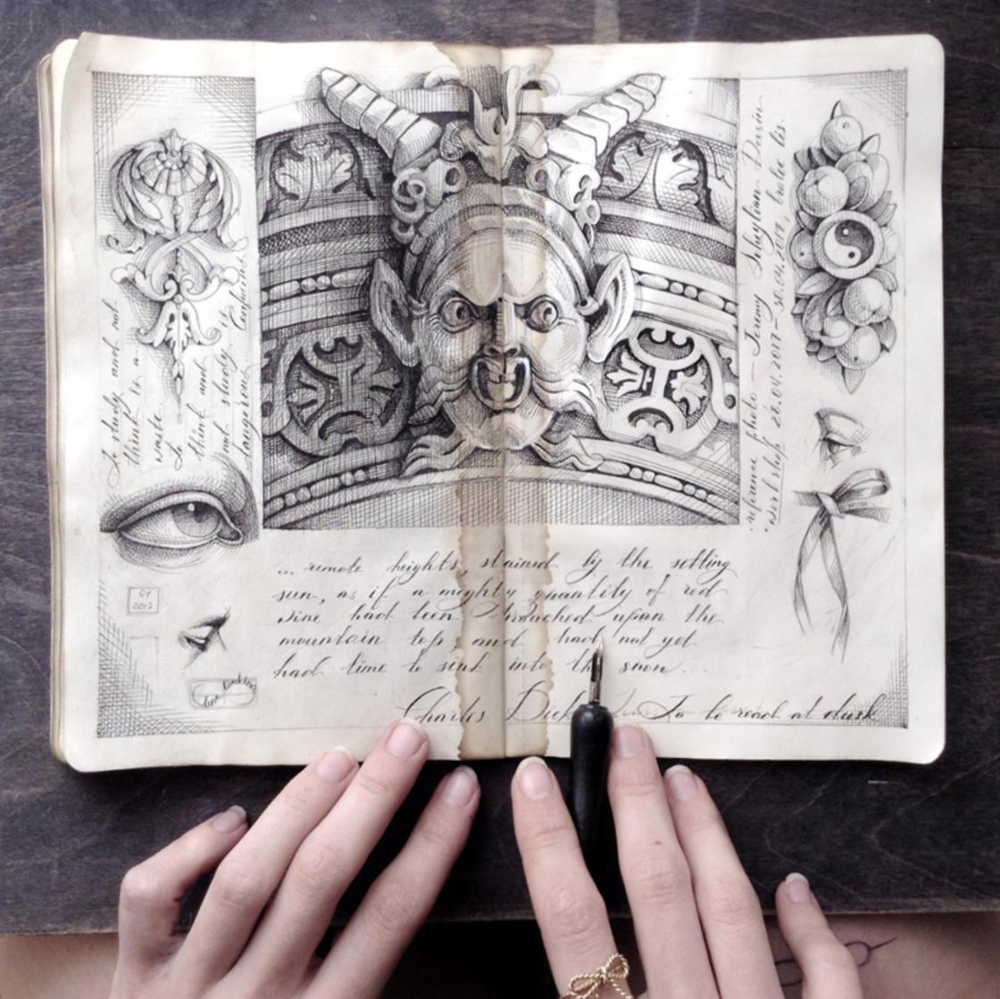 elena-limkina-sketchbook-2.jpg