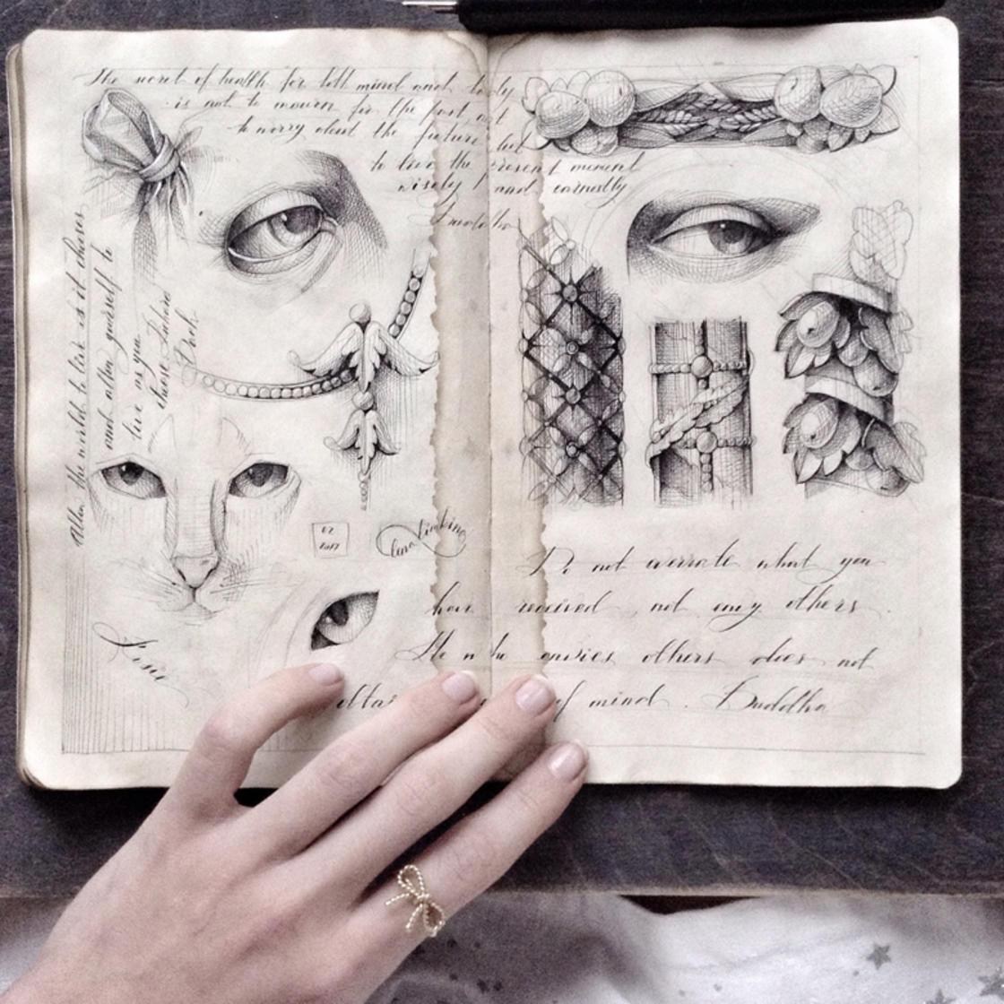 elena-limkina-sketchbook-6.jpg