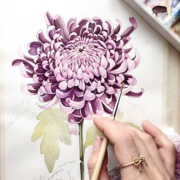 Elena-Limkina-Watercolor-3.jpg