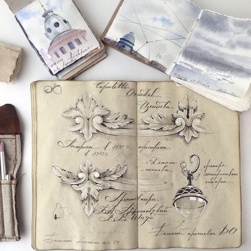 sketchbook-drawings-elena-limkina-russia-20-5992a604167e8__880.jpg