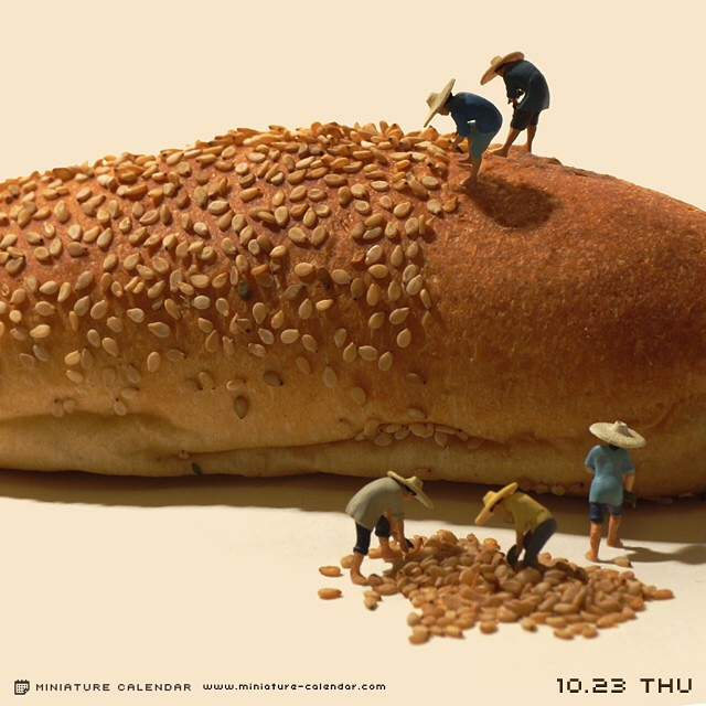 diorama-miniature-calendar-art-every-day-tanaka-tatsuya-201.jpg