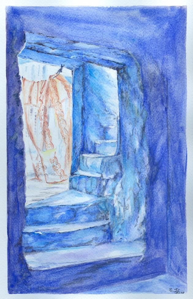 trinh porte bleue.jpg