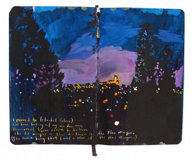 missy-dunaway-carnet-moleskine-peinture-art-4.jpg