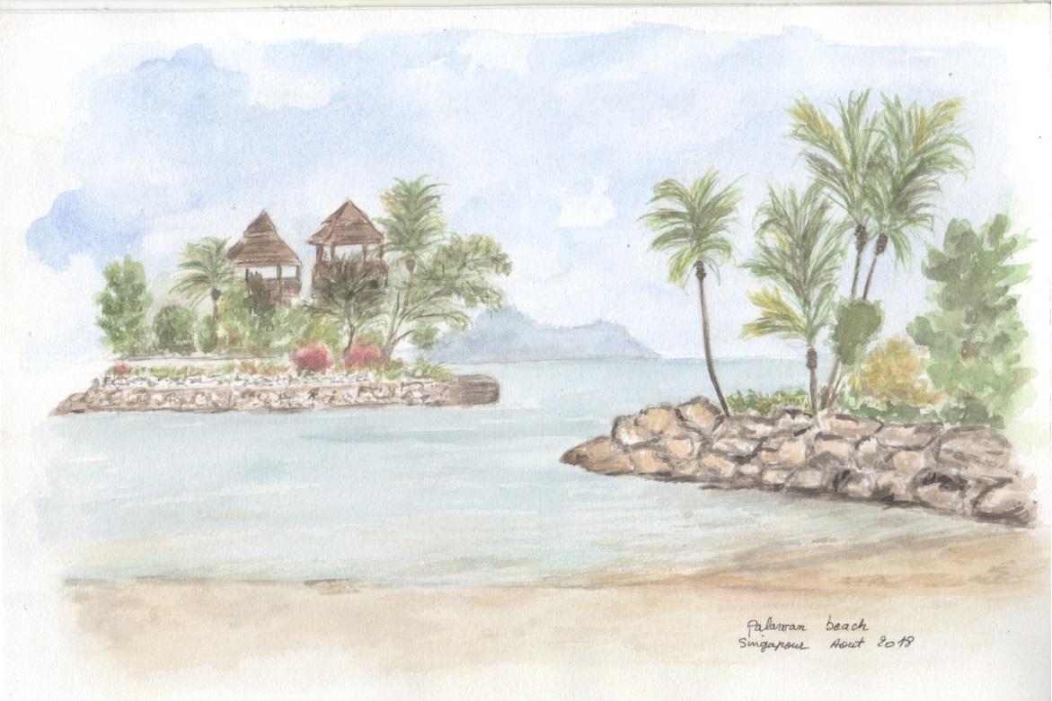palawan beach zabou.jpg