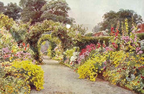 george-elgood-gertrude-jekyll-1904-5.jpg